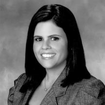 Dr. Nancy Argano