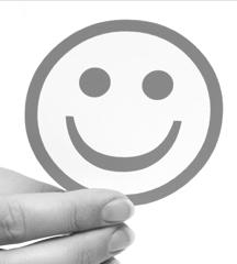 Happy Employee, Happy Employer