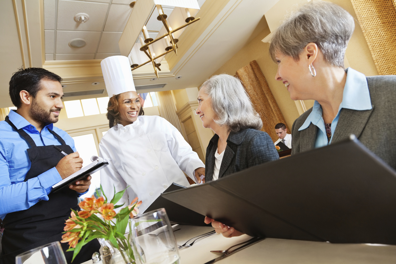 hospitality jobs hiring recruiting solutions painless hire