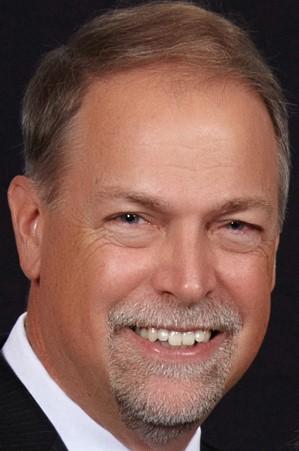 Craig N. Piso