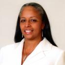 Patricia M. Morris, M.B.A, C.O.E