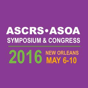 ASCRS-logo-SQ2