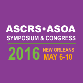 ASCRS Meeting: How to Hire A-Players
