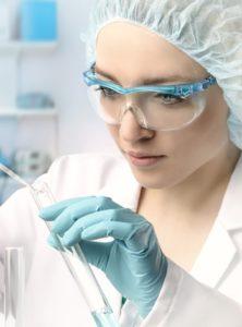 BioTech Top Talents