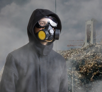6 warning signs you have a toxic employee