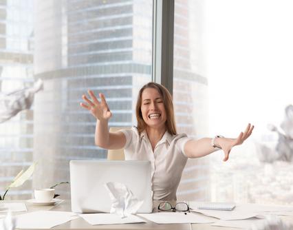 employer hating resume