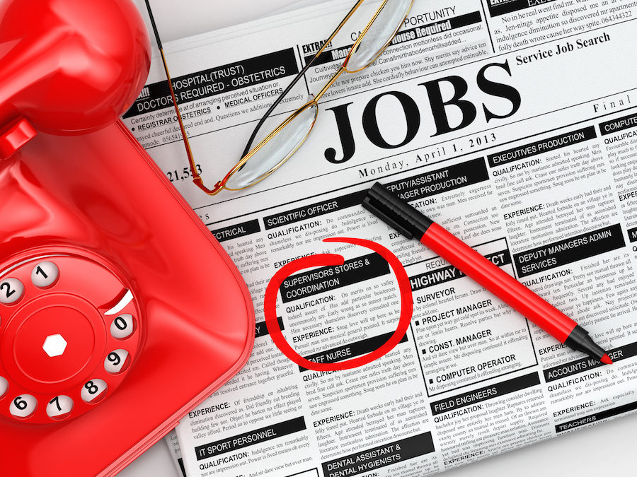 How to Write a Perfect Job Description That Attracts Dream Candidates and Repels Unqualified Ones