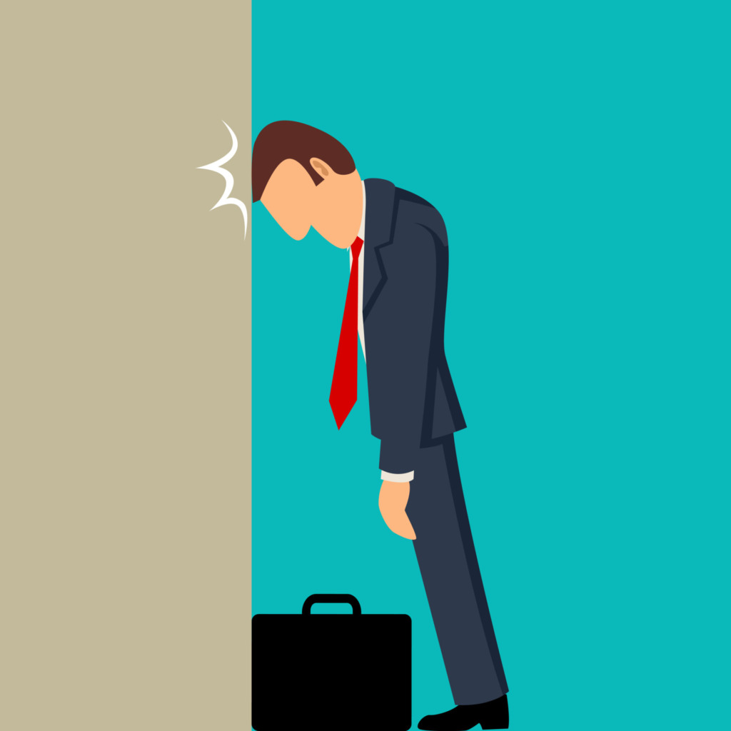 hiring-mistakes