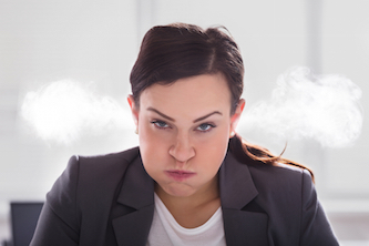 Negative Employee Feedback: The Secret to Retaining Your Best Employees