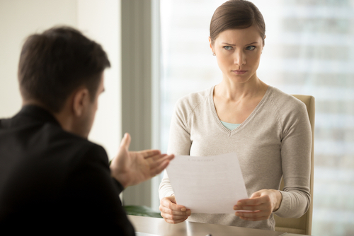 doubt-during-interview