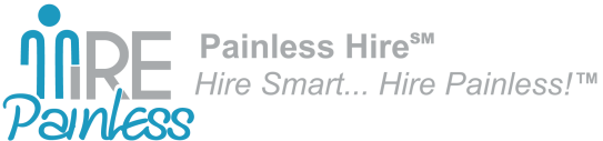 painless hire
