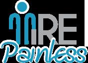 painlesshire logo